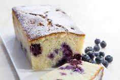 עוגה רכה ונימוחה בלי הפרדת ביצים, הקצפות ועניינים מסובכים – פשוט מערבבים ושולחים לתנור