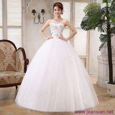 3f869d62a93 39 Best Wedding dress images