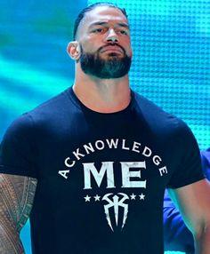 Roman Regins, Survivor Series, Wwe Roman Reigns, Stephen James, Royal Rumble, Wwe Superstars, Latest Movies, Roman Empire, Big Dogs