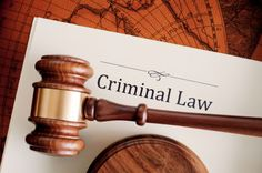 When it comes to the task of criminal defense lawyer, it is apparent that there is a wide range of it. Due to this responsibilities