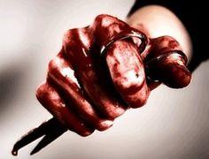 Un uomo di 69 anni ha cercato di uccidere, nel sonno, la sua compagna di 38 a Paliano, località vicina ad Anagni.   http://tuttacronaca.wordpress.com/2013/08/30/dramma-evitato-e-femminicidio-sventato-grazie-alla-figlia-minorenne/