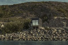 Casa Hadar,© Marius Rua