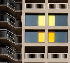 Urban Splash and Places for People are working to bring love, life and pride back to Park Hill for the Century. New homes now on sale. Geometric Graphic Design, Social Housing, Brutalist, Sheffield, Places To Eat, Architecture Details, Stability, Mood Boards, Light In The Dark