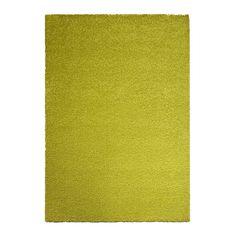 Teppich Wellness - Grün - 160 x 230 cm, Dekowe