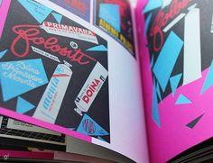 Graphic front - stirea gf - CARTE - - Cea mai recenta carte a Atelierului de grafica este deja in librarii: Reclame fara capitalism. Grafica publicitara romaneasca. Peste 400 imagini.