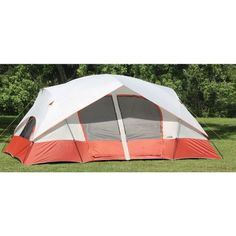 $196.95  ** Visit the image link more details.-It is an affiliate link to Amazon. #CampingTents