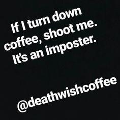 [No caption needed. Coffee Talk, Coffee Is Life, I Love Coffee, Coffee Break, My Coffee, Coffee Drinks, Morning Coffee, Coffee Cups, Coffee Girl