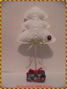 Wishing you a great week !   Happy Crocheting !