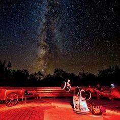 10 Romantic Date Ideas in Nova Scotia | novascotia.com A romantic #glamping destination! www.eastcoastglamping.ca
