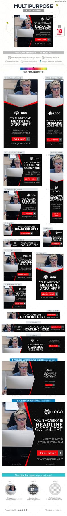 Business Banners Banner Adwords Pinterest Business and Banners - coupon template download