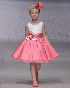 9678e0fb64f выпускной детский сад платье  25 тыс изображений найдено в Яндекс.Картинках