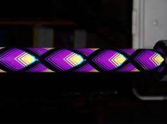 「custom rod wraps」の画像検索結果