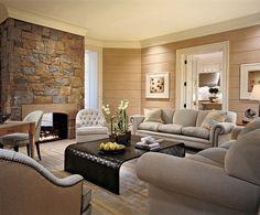 decorative rugs, custom rugs, decorative rug, custom rug