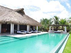 d8mart.com Casa Del Mar   Puerto Escondido, MX. #popular #instagood #iphonesia #photooftheday #instamood Mens Style