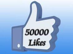 Crescimento recorde Pouco mais de um mês após chegar à marca de 40 mil seguidores, a página do BREJAS no Facebook acaba de atingir uma nova marca