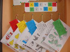 Classroom Management, Calendar, Holiday Decor, Colors, Life Planner