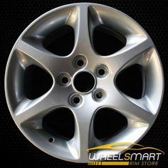 47 Lexus Rims Wheels Ideas Lexus Rims Lexus Oem Wheels