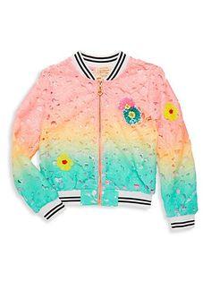 Account - Saks Accounting, Sweatshirts, Spring, Sweaters, Fashion, Dapper Clothing, Stuff Stuff, Moda, Sweater