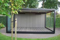 Pool Gazebo, Pool Shed, Backyard Sheds, Outdoor Pergola, Outdoor Rooms, Outdoor Living, Backyard Office, Backyard Studio, Garden Office