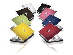 Dell launches cheapest Blu-ray laptop | If you are still to enter the 'high definition era' then Dell's new competitively-priced, colourful Inspiron 1525 laptop range might well tempt you in. Dell's new laptop not only comes in a number of colours (including a strangely bilious yellow) but also includes a Blu-ray player, priced at a mere £329 Buying advice from the leading technology site