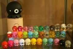 Multi-level Takos! | Flickr - Photo Sharing!