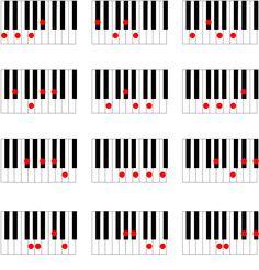 산사 의 명상 음악