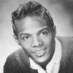 """'Do You Wanna Dance' Singer Bobby Freeman Dies. What do the Beach Boys, The Ramones, Bette Midler and the Mamas and the Papas have in common? They all had chart hits with """"Do You Wanna Dance,"""" a.k.a. """"Do You Want to Dance,"""" a song written and first recorded by Bobby Freeman in 1958.    Freeman died in Daly City, California (just outside of San Francisco) on January 23, at age 76. His death was confirmed by someone who was close to the singer. The cause of death was a heart attack."""