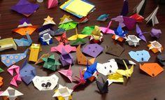 1.12/origami