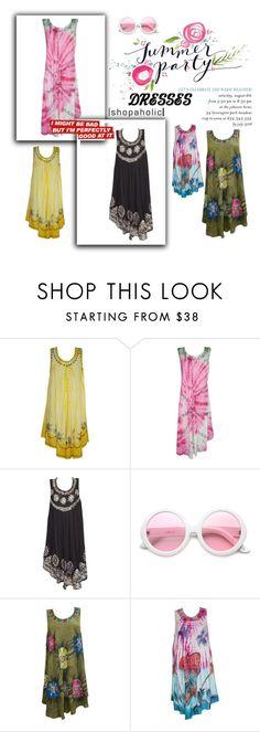 #dress #women #fashion #summer #indiatrendzs #beach #indiatrendzs #stylish