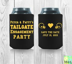 Personalized Family Reunion Koozies This Design by MintandLemon Thirty Birthday, 40th Birthday Gifts, Cold Wedding, Engagement Favors, Wedding Koozies, Memorial Day, Star Spangled, Family Sayings, Party Ideas