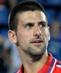 Image result for rome tennis novak finals 2025