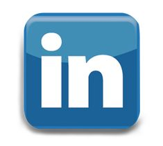 Give 30 Linked In Share In Your Post / Site /Blog/Share only for $1