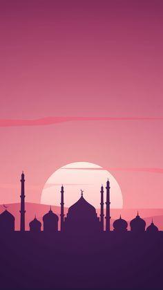 Download 77 Wallpaper Iphone Ya Allah HD Gratid