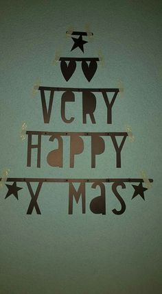 Lightbox, Wonderful Time, Happy Holidays, Banners, Letters, Words, Christmas, Diy, Xmas