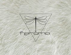 "Check out new work on my @Behance portfolio: ""Logo FERÓMA"" http://on.be.net/1ldCAGe"