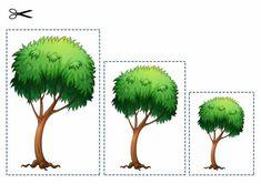 Preschool Education, Preschool Worksheets, Montessori Activities, Activities For Kids, Math 4 Kids, Sudoku, Drawing Lessons For Kids, File Folder Activities, Preschool Colors