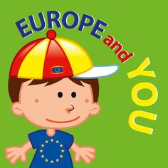 Europe and you in Bulgarian A small book with coloring pages that can in an easy and funny way helps Bulgarian children to get aware of the other European countries. Preschool Education, Elementary Science, Teachers Corner, Kids Corner, Kids Activity Books, Activities For Kids, Teaching Materials, Bulgarian, Colouring Pages