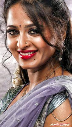 Hot Images Of Actress, Bollywood Actress Hot Photos, Beautiful Bollywood Actress, Most Beautiful Indian Actress, Beautiful Actresses, South Indian Actress Photo, Indian Actress Hot Pics, Beautiful Girl In India, Beautiful Women Over 40