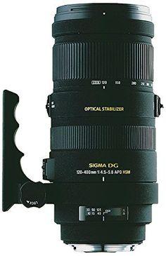SIGMA 望遠ズームレンズ APO 120-400mm F4.5-5.6 DG OS HSM ニコン用 フルサイズ対応, http://www.amazon.co.jp/dp/B001542X5K/ref=cm_sw_r_pi_awdl_2.B9ub11GD2H1