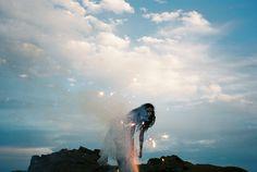 画像: 7/14【1991年生まれの写真家Takako Noelが写真展開催】