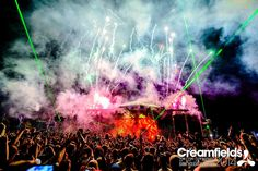 Who was there?   DON'T MISS OUT!  #Creamfields2014 http://www.cream.co.uk/go/cftickets pic.twitter.com/yWku3Cbpdm