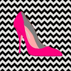 840 × 840 in Cool Wallpaper, Wallpaper Backgrounds, Iphone Wallpaper, Wallpapers, Arte Pop, Arte Floral, Mo S, Shoe Art, Barbie