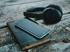 20 History Audiobooks You'll Want to Listen To