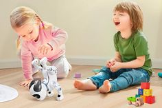20 Best Selling Toy Robots for Kids | Widest.co.uk Robots For Kids, Kids Toys, Programmable Robot, Intelligent Robot, Robot Kits, Smart Robot, Remote Control Cars, Interactive Toys, Childrens Gifts
