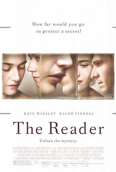 Movie: The Reader