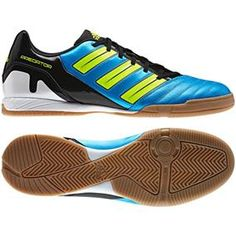 newest 3c80d bf2b7 ... greece nike mercurialx finale street tf soccer boots terminator black  white 937ba 5f199 new zealand adidas