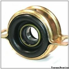 Buy Toyana V cylindrical roller bearings from EAO Bearing Machine Development Co., Ltd,Toyana bearings Distributor online Service suppliers. Needle Roller, Body Shapes, Body Forms