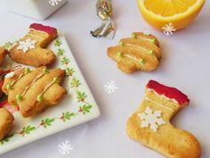 Xmas Dinner, Christmas Baking, Gingerbread Cookies, Biscuit, Sugar, Desserts, Mai, Food, Gingerbread Cupcakes