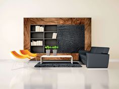 Furniture structural Design Furniture Decor, Shelves, Glass, Design, Home Decor, Shelving, Decoration Home, Drinkware, Room Decor