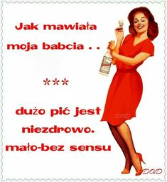 Just Smile, Memes, Funny, Quotes, Chistes, Humor, Polish Sayings, Good Morning, Learning
